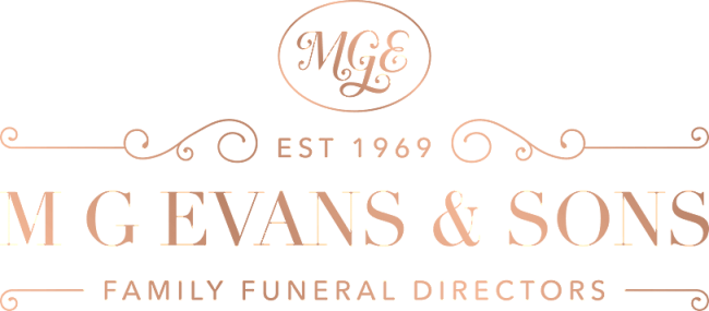 M G Evans and sons ATHERSTONE